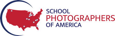 School Photographers of America