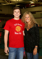 Spring Senior Parent Night - Water Polo 4.22 7289186