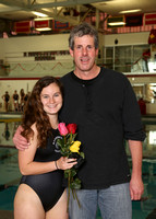 Senior Parent Nighyt - Girls Water Polo 4.30 7289791