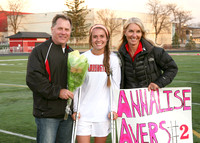 Senior Parent Night - Girls Soccer 4.29 7289790