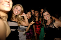 Homecoming Dance: Gallery 2