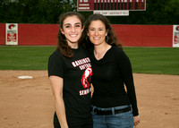 Senior Parent Night - Softball/Baseball 5.15 7290768