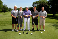 Lombardi Classic Outing Foursomes 2