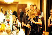 Food & Wine Experience: Gallery 2