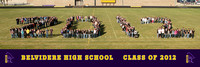 Senior Panoramic