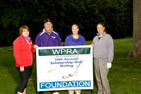 16th Annual Scholarship Golf Outing