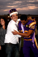 Homecoming Football Gallery 2