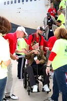 HONOR_FLIGHT10_C009-1538273778-O