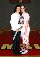 Winter Senior Parent Night - Girls Basketball 2.6 7284682