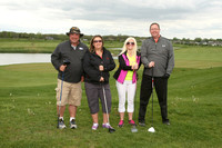 9 - Golf Outing