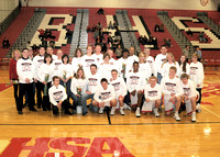 Winter Senior Parent Night - Boys Basketball 2.7 7284689