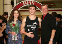 Winter Senior Parent Night - Boys Swim & Dive 1.30 7284340