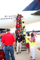 HONOR_FLIGHT10_C007-1538273484-O