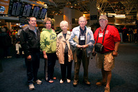 HONOR_FLIGHT10_A007-1538244542-O