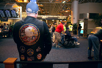 HONOR_FLIGHT10_A005-1538245111-O
