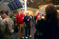 HONOR_FLIGHT10_A002-1538245905-O
