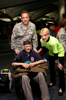 HONOR_FLIGHT10_A018-1538248255-O