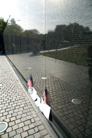 HONOR_FLIGHT10_G020-1538324132-O
