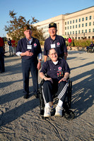 HONOR_FLIGHT10_H008-1538331062-O