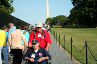 HONOR_FLIGHT10_G018-1538325198-O