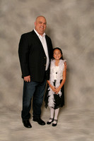 Daddy Daughter2016-015