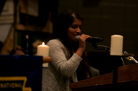 1011_CONA_NHS_INDUCTION-0005