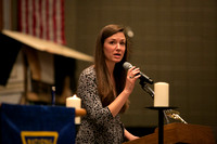 1011_CONA_NHS_INDUCTION-0014