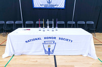 OLCS-NHS Induction-6