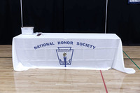 OLCS-NHS Induction-2