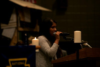 1011_CONA_NHS_INDUCTION-0006