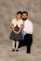 Daddy Daughter2016-007