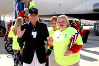 HONOR_FLIGHT10_C019-1538279394-O