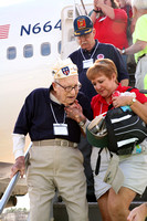 HONOR_FLIGHT10_C011-1538273288-O