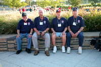 HONOR_FLIGHT10_H013-1538331357-O