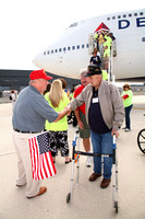 HONOR_FLIGHT10_C010-1538275350-O