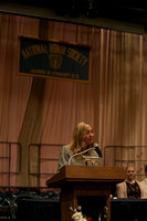 1011_CONA_NHS_INDUCTION-0009