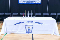 OLCS-NHS Induction-4