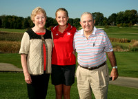 Senior Parent Night - Girls Golf 9.23 7274391