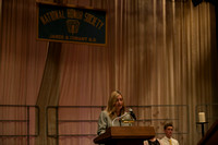 1011_CONA_NHS_INDUCTION-0010